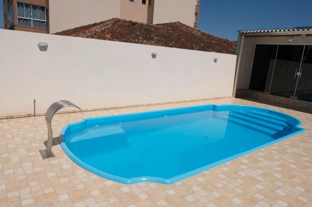 c4a0134dbda07 AcquaMundii Piscinas e Paisagismo - um sonho em piscinas
